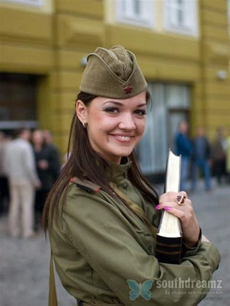 the best adviser of 2010 in russia top 50 killer military girls