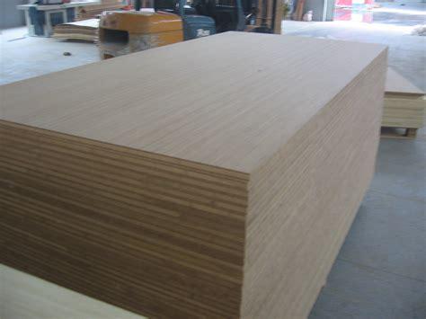 upholstery panel board bamboo furniture board bamboo panel bamboo veneer envi