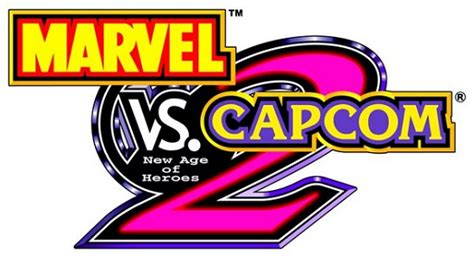 marvel vs capcom 2 marvel vs capcom 2 new age of heroes tfg review