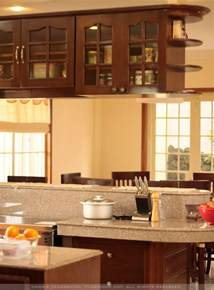 Hang Kitchen Cabinets Kitchen Table Counter Height Sets Table Popular Dining Table On Counter Height Dining