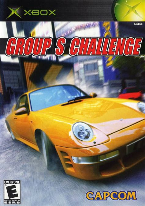 s challenge s challenge xbox