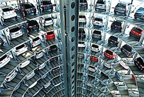 Vw Autoturm by Vw Autostadt Wolfsburg Natur Technik Fotobuch In