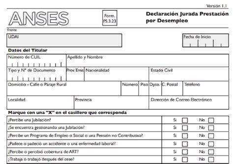 anses sacar turno para presentar libreta 2016 solicitar turno para presentar libreta 1 47 download pdf
