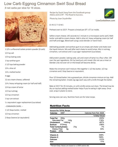 printable bread recipes printable bread recipes pictures to pin on pinterest
