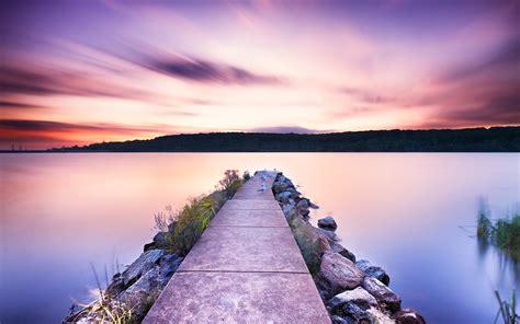 lysterfield lake    silent  deaf