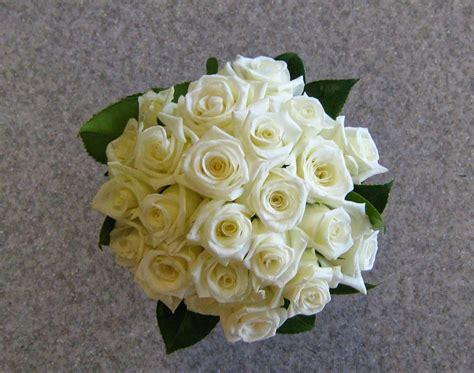 gambar bunga mawar putih love kumpulan gambar gambar