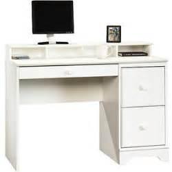 walmart o sullivan falls desk white