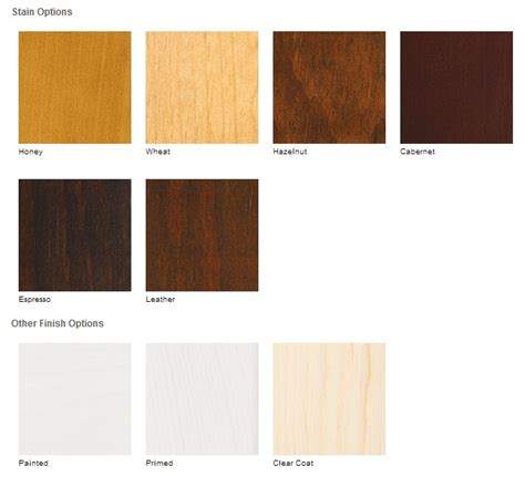 interior wood stain colors home depot wood stain interior 28 images interior woodstain