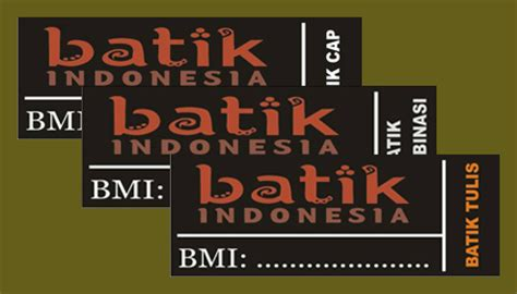 indonesia design law indigenous traditional knowledge intellectual property