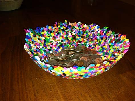 perler bead bowl perler bead bowl inappropriate outburst
