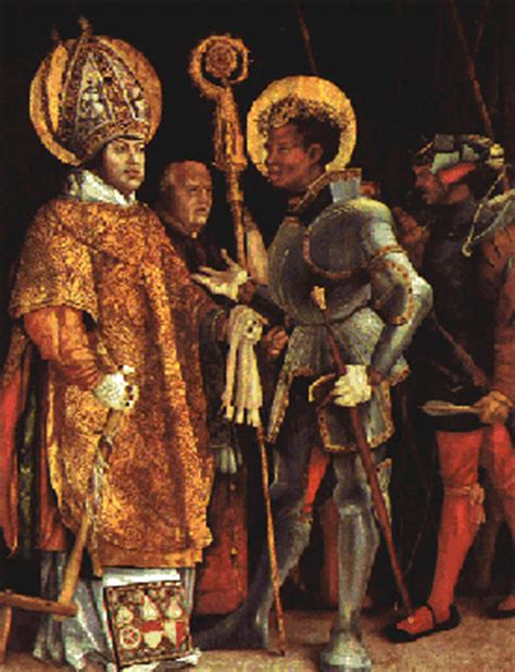 who is st history let us be moors the moors civilizers of europe