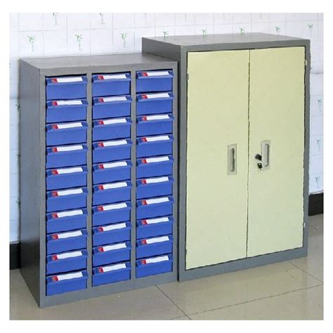 Filing Cabinet Spare Parts by Filing Cabinet Spare Parts Scifihits