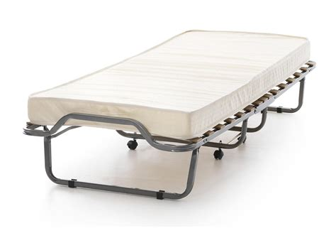 serene luxor folding bed bedstar co uk