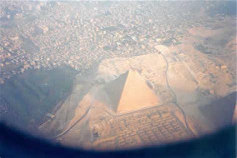 interno della piramide di cheope piramide di cheope