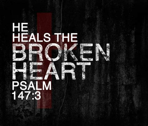 he heals the brokenhearted living and loving after rejection books jesus the best carpenter of all time dailyjesus