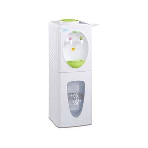 Dispenser Miyako Panas Dingin Normal harga jual miyako wd389hcb water dispenser