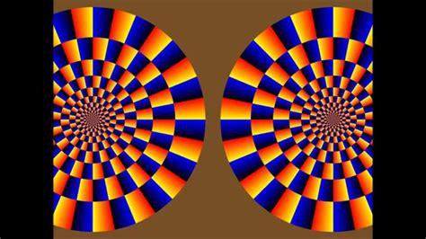 imagenes opticas en movimiento blog de paula im 225 genes en movimiento ilusi 243 n 211 ptica