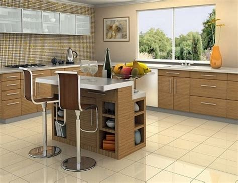 Small Kitchen Islands With Seating Small Kitchen Island With Seating Room Decorating Ideas Home Decorating Ideas