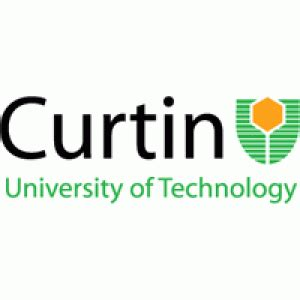 Mba In Curtin Australia by Imtp Education Consultants Uk Abroad Overseas Mba