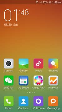 themes for mihome apk download miui 6 launcher for any android phone