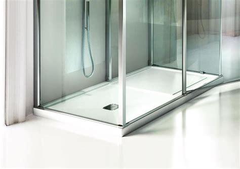 piatti doccia rettangolari misure misure piatto doccia rettangolare bagnoidea piatto doccia