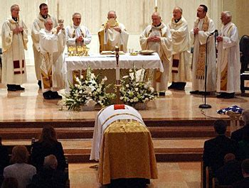 catholic funeral traditions august 2014 catholic in yanchep