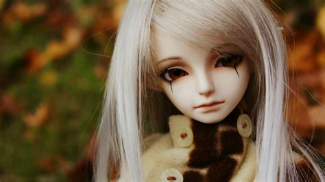 doll wallpaper house of wallpapers free high definition