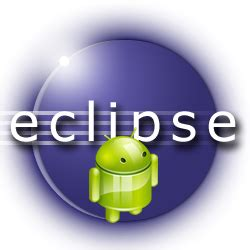 cara membuat gambar jpg menjadi png menggunakan android cara membuat aplikasi android menggunakan eclipse lengkap