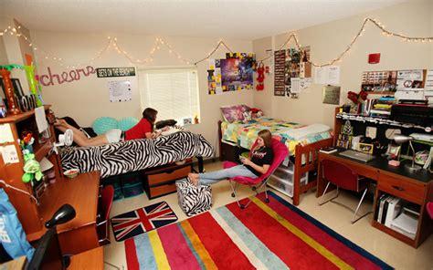 Ut Dorms The Of Ta Ta Florida Residence