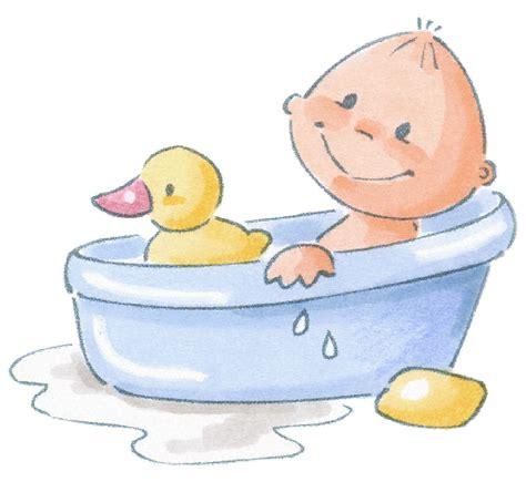 Infant Spa Bathtub by Beb 233 S