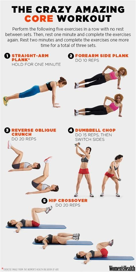 322 best abs edition circuits challenges workouts images on workouts