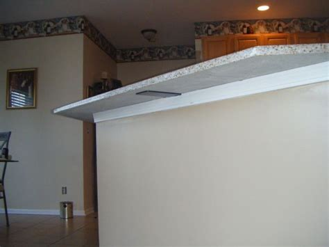 breakfast bar supports granite tops 1000 images about island supports on pinterest islands