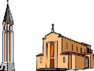 clipart religiose clipart religiose