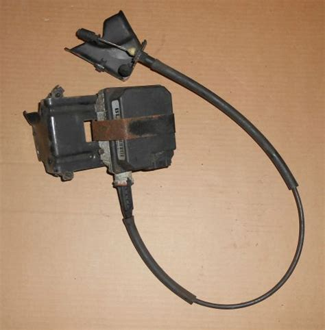 cruise control units  sale page   find  sell auto parts