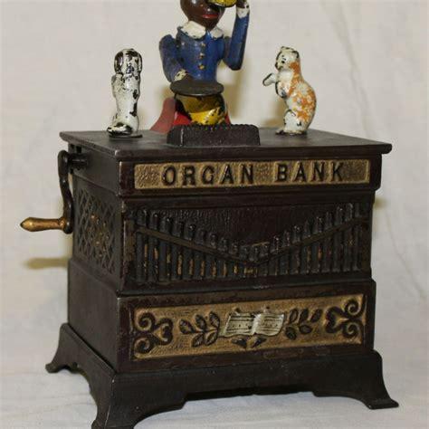 Bargain S Antiques 187 Archive Cast Iron