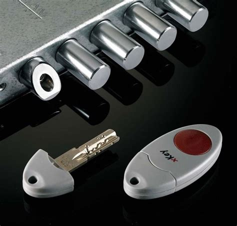 serrature porta serrature porte blindate serrature sicurezza porte