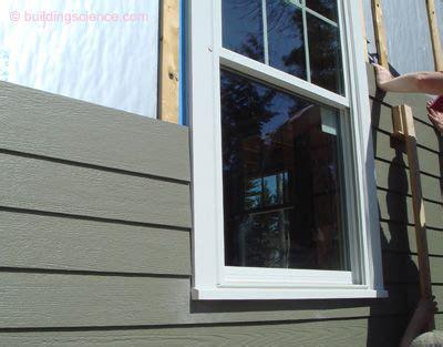 vinyl siding trim ideas exterior window trim ideas more 64 best images about extrior trim woodwork ideas on pinterest