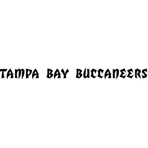 fonts  famous sports teams logos