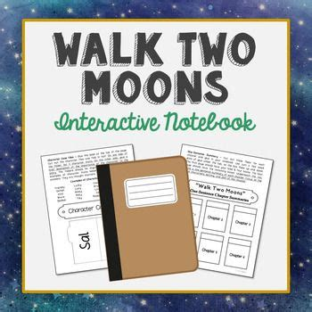 walk two moons book report best 25 walk two moons ideas on list of moons