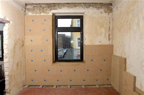 cappotto interno casa steacom s r l isolare e proteggere la casa dal caldo