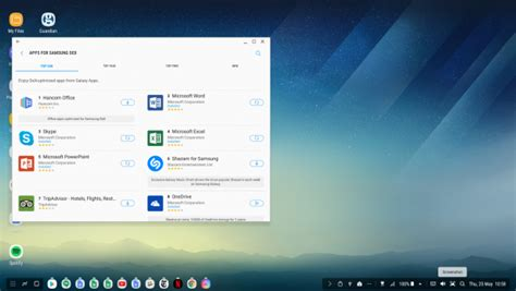 themes for windows 7 samsung samsung dex review trusted reviews