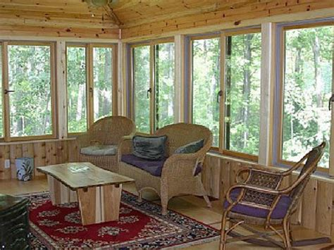 enclosed porch plans home plan hot tub back porch joy studio design gallery