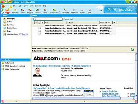 best email program for windows 8 best free windows email programs