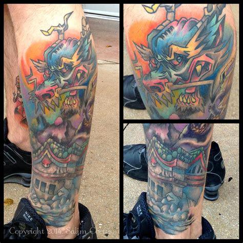 new school dragon tattoo dragon tattoo new school danielhuscroft com