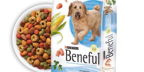 purina beneful food purina beneful food blamed for thousands of deaths