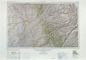 topographic map free free u s 250k 1 250000 topo maps beginning with quot s quot