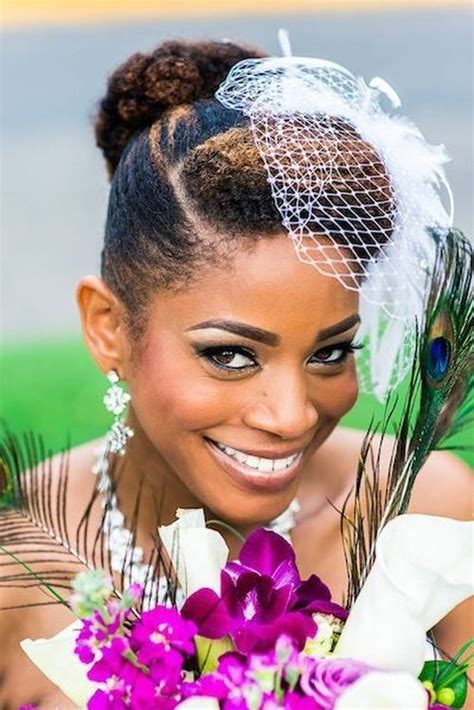 natural hair updo bridal inspired sisiyemmie 179 best images about wedding brides with natural hair
