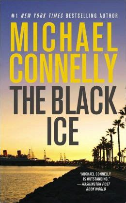 The Black Harry Bosch the black harry bosch series 2 by michael connelly