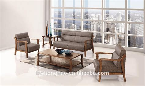 Low Price Sectional Sofas Low Price Sectional Sofas Low Price Cheap Sectional Sofa V003b Buy Cheap Sectional Sofa Cheap