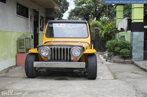 Jeep Type Cars For Sale Owner Type Jeep With Prize Owner Type Jeep Tikya Type
